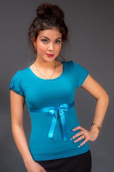 Купить Блузку В Новосибирске